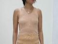 asian fashion wtf japan